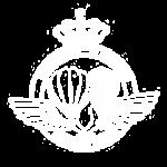 Filva Ballonvaarten | logo-KBBF