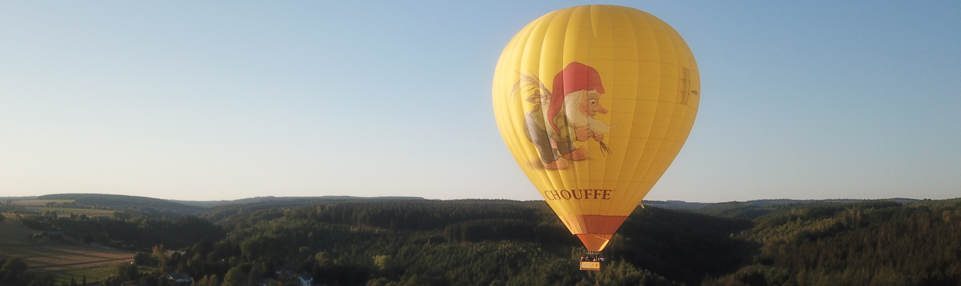 Filva Ballonvaarten | Header slide-1